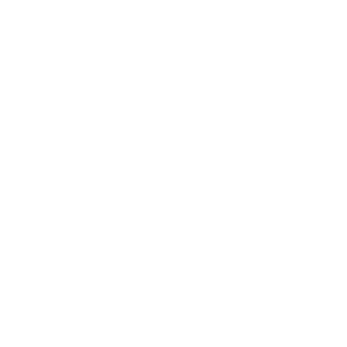 Higher Ground Tours